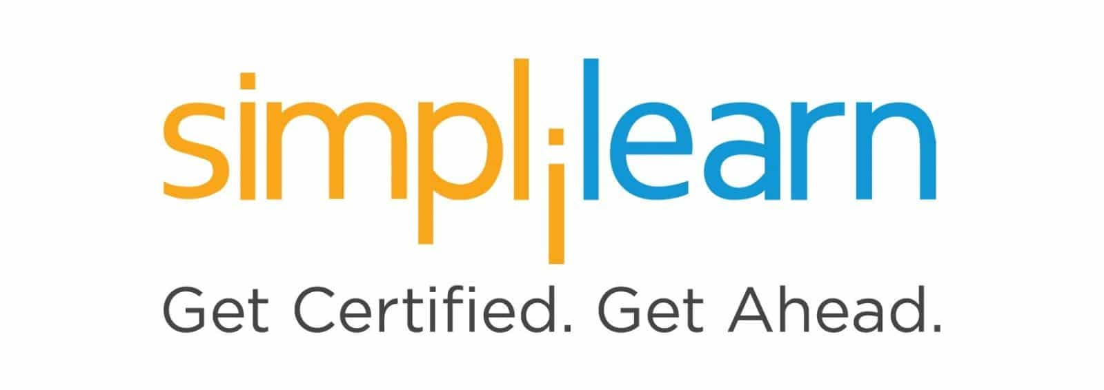 SimpliLearn Coupon Codes