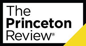 The Princeton Review Discounts Coupon Codes