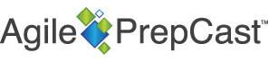 Agile Prepcast PMI-ACP Review