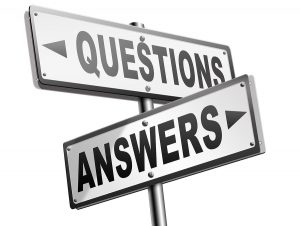 Surgent CPA Review Questions