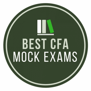 Best CFA Practice Exams