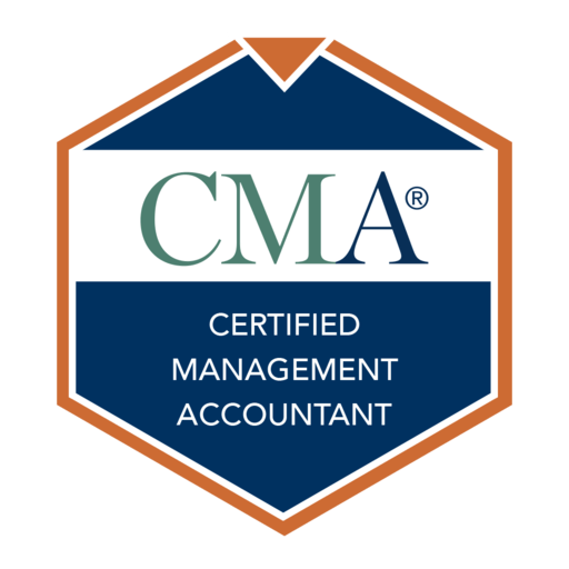 Certified Management Accountant (CMA) Certification Info & DISCOUNTS