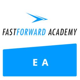FastForward-Academy-EA2-1-280x280