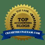 top tax blogs