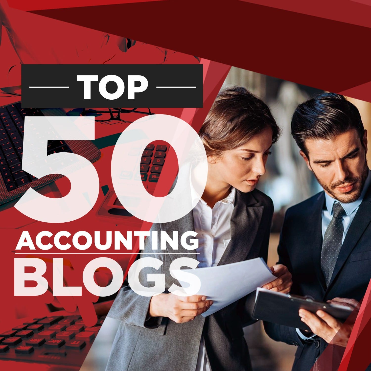 accounting_blogfeature
