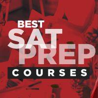 best sat prep courses online