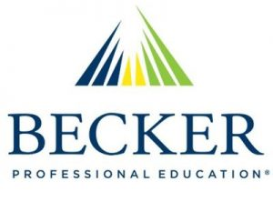 gleim cpa review vs becker cpa review