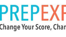prep_logo-1-280x158