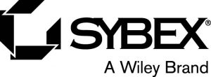 Sybex