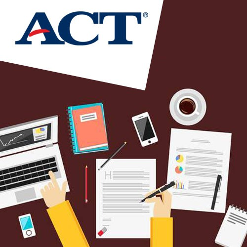 2019 ] Best ACT Study Tips & Tricks [Reach Your Target Score]