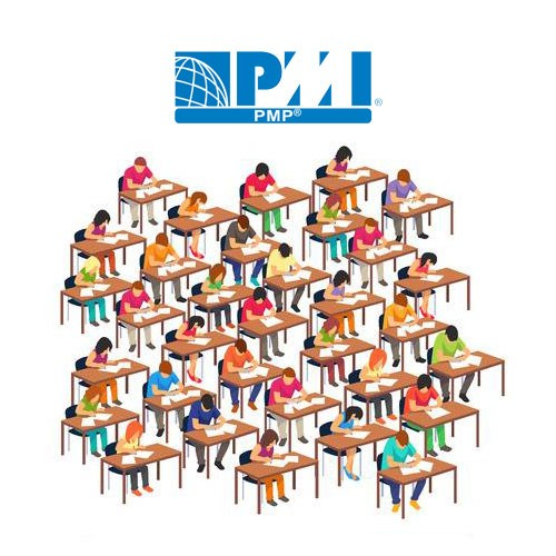 PMP Exam Certification Costs
