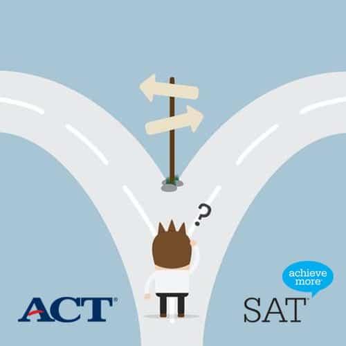 sat-vs-act