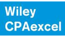 Wiley CPA Logo