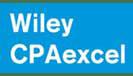 Wiley CPA Logo