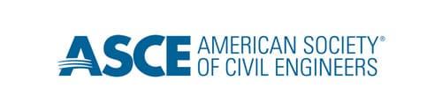 ASCE SE Exam Logo