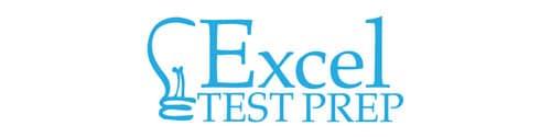 Excel Test Prep FE Review Course