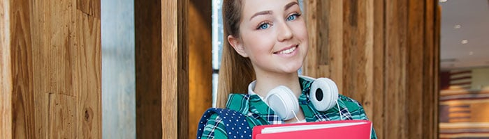 College Prep Genius SAT Review Ideal Customer