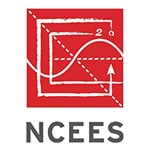 NCEES FE Review Course