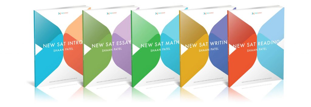Prep Expert SAT Review Course Frequently Asked Questions