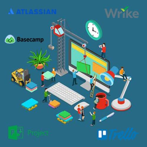 best Project-Management-Software