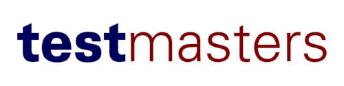TestMasters Civil PE Logo
