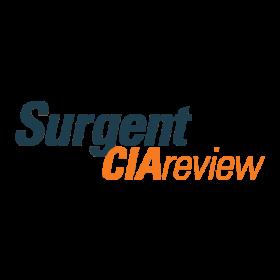surgent_cia-rev_square-1-1-280x280