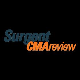 surgent_cma-rev_square-1-1-280x280