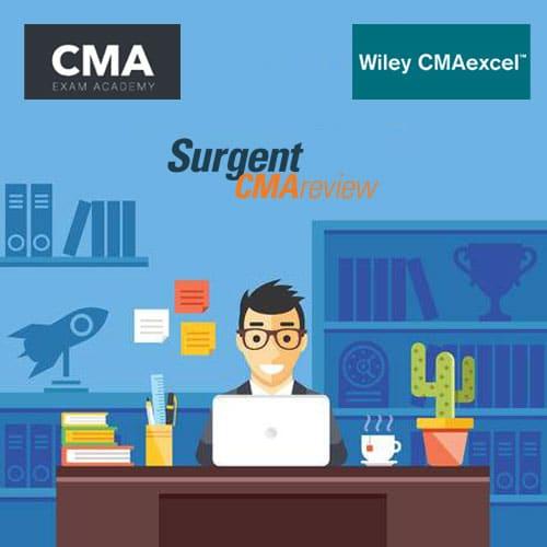 3 Best CMA Prep Courses Featured Image