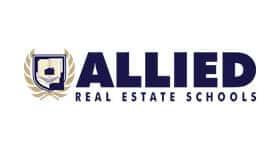 Allied-Real-Estate-School-280x150
