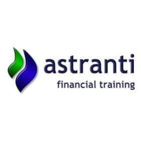Astranti-CIMA-Chart-Logo-280x280