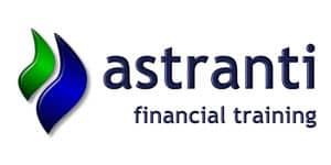 Astranti-CIMA-Logo