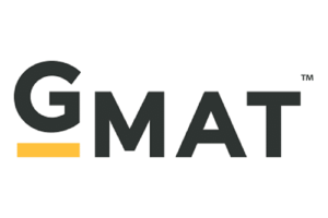 Should I Take The GMAT? - Best MBA College Entrance Exam