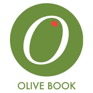 Olive Book ACT review