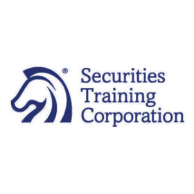 Securities-Training-Corporation-Chart-Logo-280x280