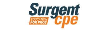 Surgent CPE Review