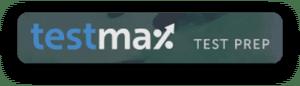 TestMax Test Prep Logo