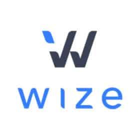 Wize-LSAT-Chart-Logo-280x280