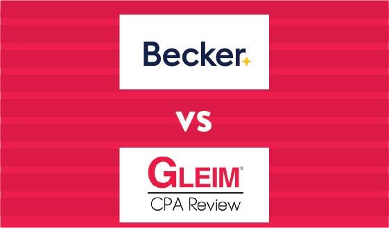 becker vs gleim