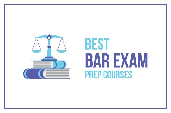 Best Bar Exam Prep Courses
