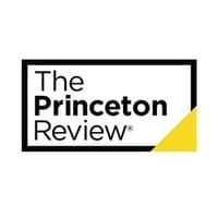 the princeton review promo code discount coupons