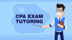 Best CPA Exam Tutoring Companies