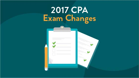 2017 cpa exam charges