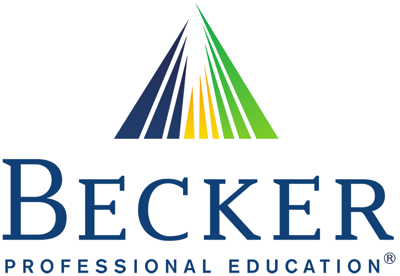 Becker vs Gleim CPA Review (Honest Thoughts)