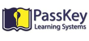 This is Exactly Why PassKey Learning Systems EA Review is One of Our Favorite Enrolled Agent Courses On The Market