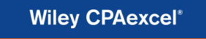 Top 7 Best CPA Exam Review Courses - Wiley