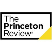 This is Exactly Why The Princeton Review LSAT Review Course Is One of Our Favorite LSAT Prep Courses On The Market Today!