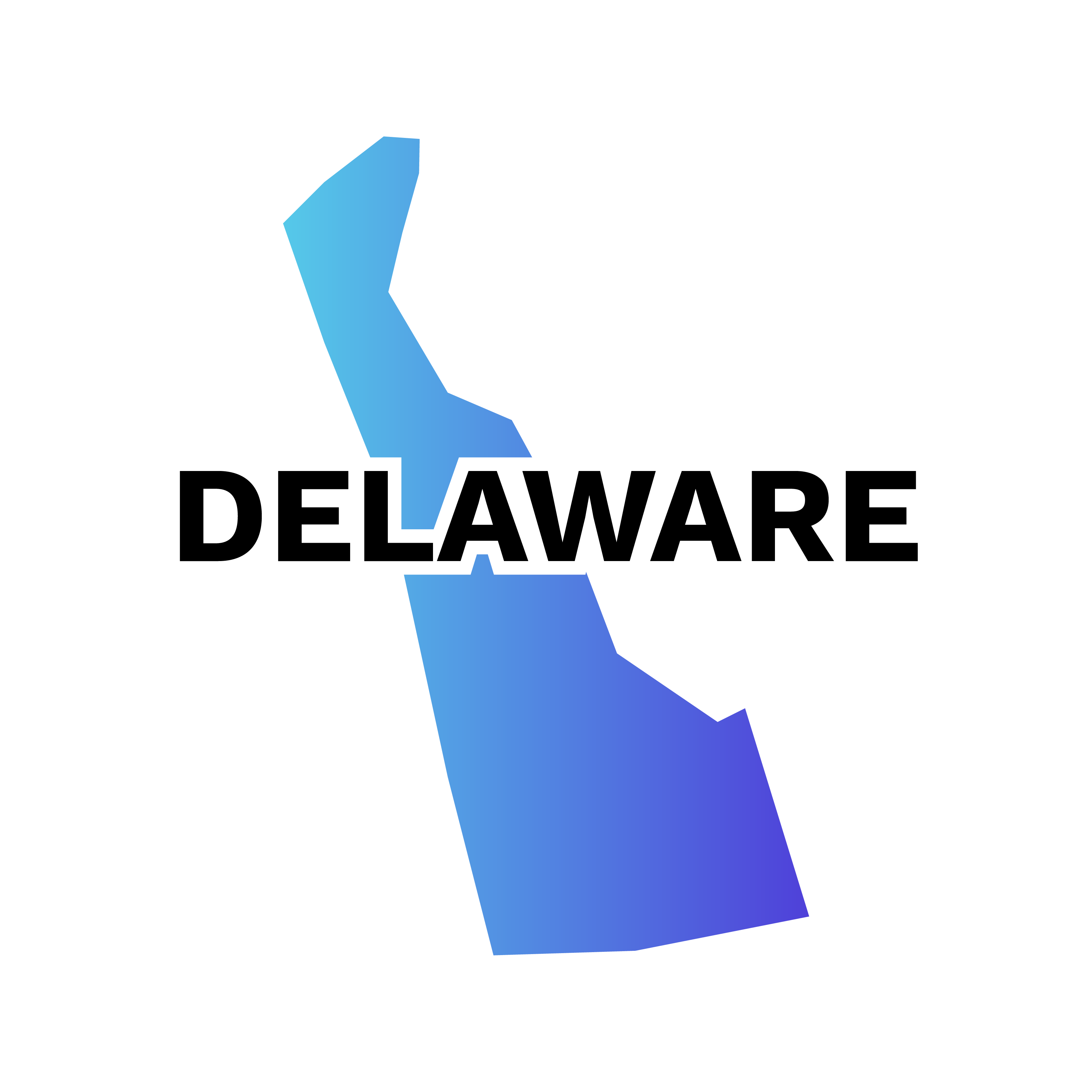 Delaware State Image