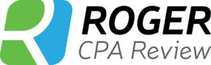This is Exactly Why the Roger CPA Review Course Is One of Our Favorites On The Market!