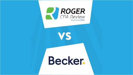 roger cpa vs becker
