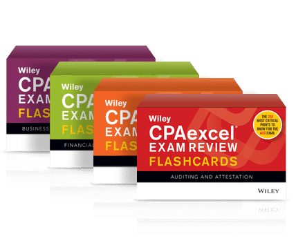 Wiley CPAexcel vs. Gleim CPA Review
